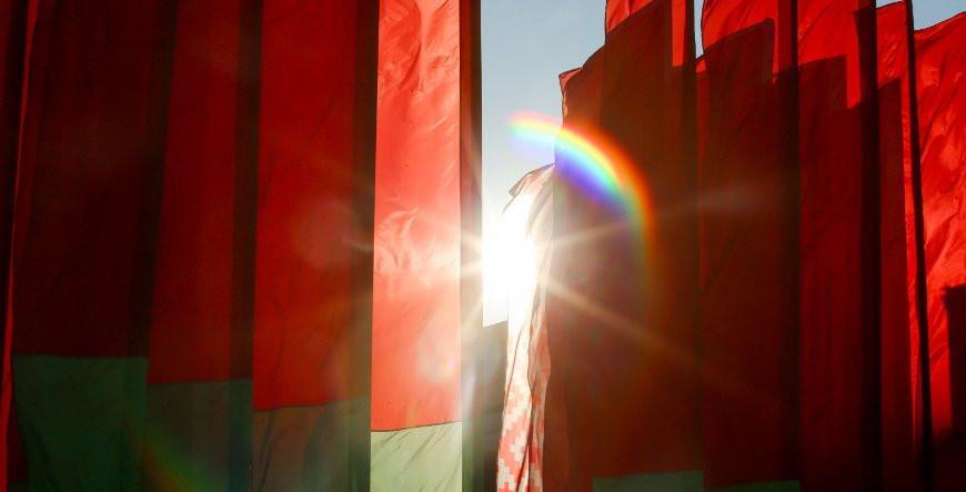 Александр Лукашенко: пусть народное единство станет источником величайшей духовной силы для будущих поколений