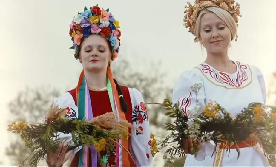 2021 год объявлен в Беларуси годом народного единства