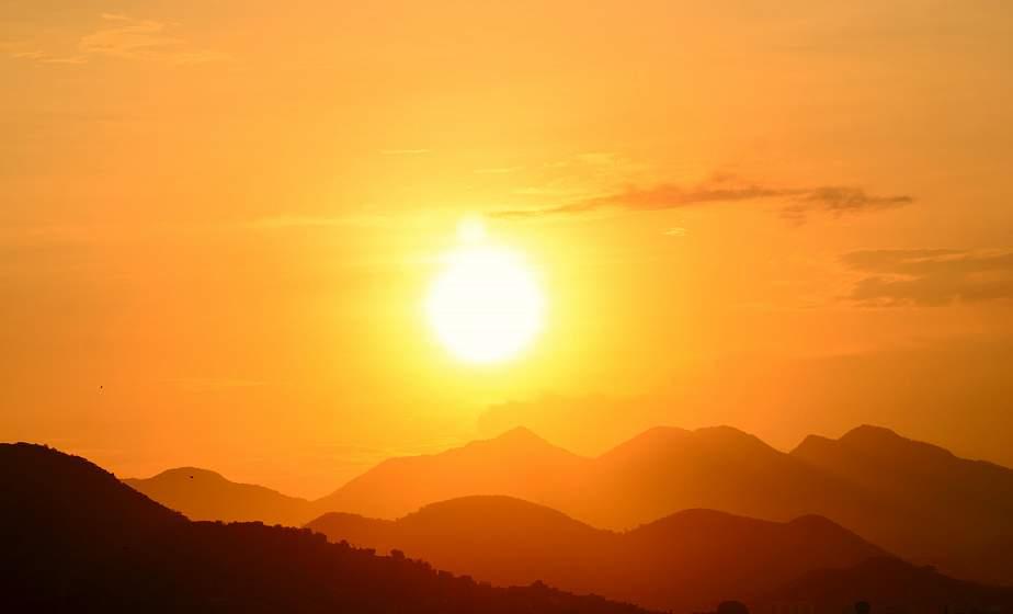 Стало известно число погибших из-за аномальных температур во всем мире