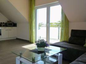 Gömitz Zuhause am Meer Ostsee Appartement 5 - 026