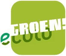 groenecolo