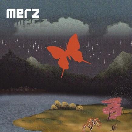 Merz-Merz