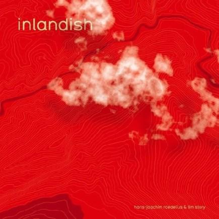 ROEDELIUS / STORY 'Inlandish' - Download