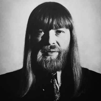 'Who's That Man - A Tribute To Conny Plank' - 4 CD Box