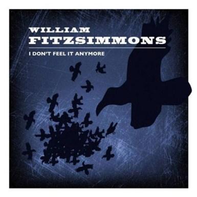 william-fitzsimmons-i-don-t-feel-it-anymore-vinyl-7-