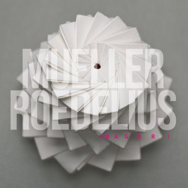 MUELLER_ROEDELIUS - IMAGORI Pre Order