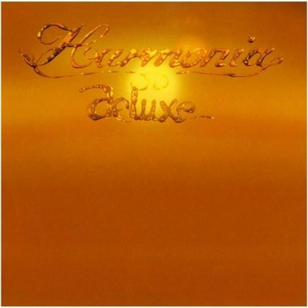 Harmonia Deluxe