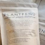 PlantFend