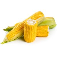 Maïs koken: tips en variaties