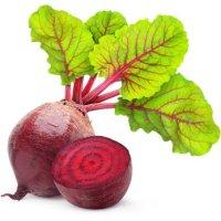 Rode biet koken: tips en recepten