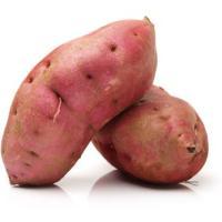 Zoete aardappel koken: tips en variaties