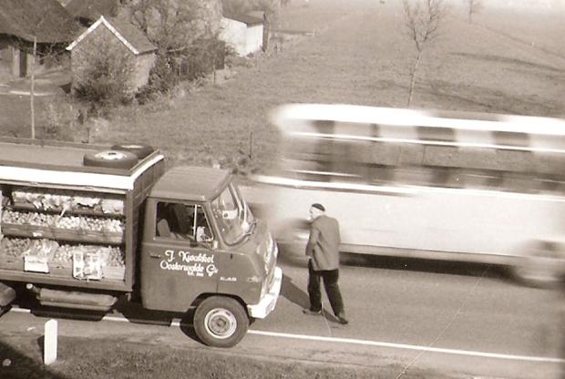 opa verkoopwagen2 internet