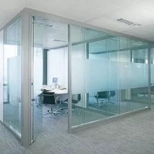 Shop-Etchedglass-voorbeeld2