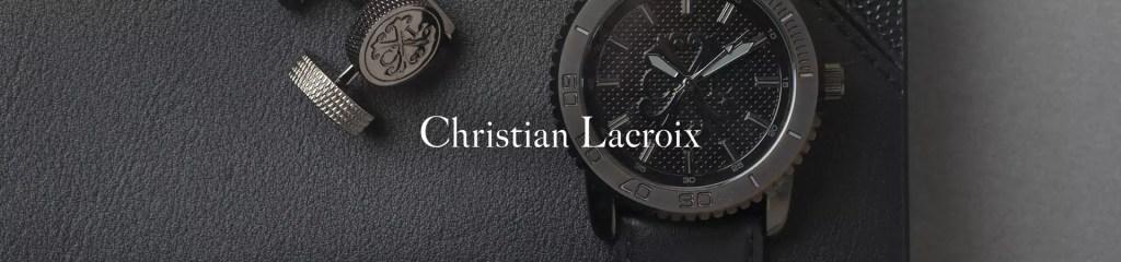 2015-banner-lacroix