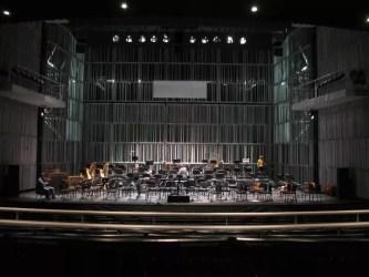 concertgebouw-brugge