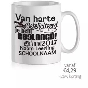 School-Mok-Geslaagd-26