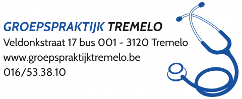 Groepspraktijk Tremelo