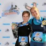 Alles wat je moet weten over hardlopen in Disneyland Parijs
