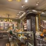 De leukste koffietentjes in Oslo