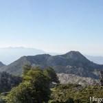 Hoe boek je de Inca Trail?