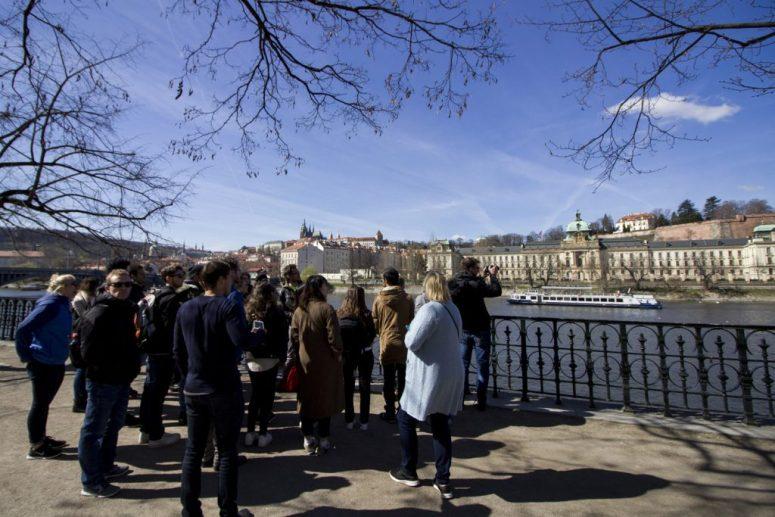 Good Prague Tours