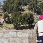 Reisdagboek #4: het Titicacameer in Peru
