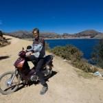 Reisdagboek #10: Titicacameer en Cusco