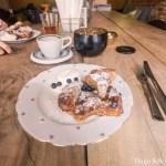 5x lekker en betaalbaar eten in Leeuwarden