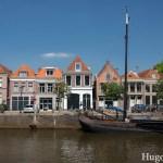 Wat te doen in Zwolle: de leukste activiteiten