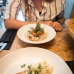Uit eten in Zwolle: tips voor de leukste restaurants