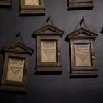 Alle tips voor een compleet Harry Potter weekend in Londen
