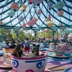 Goedkope hotels bij Disneyland Parijs: tips en ervaringen