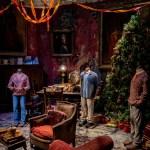 Harry Potter Studio Tour bij Londen: alles wat je wilt weten