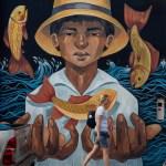 Wat te doen in Lima: de 25 beste tips