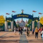 Raceverslag #1: 5 kilometer door Disneyland Paris