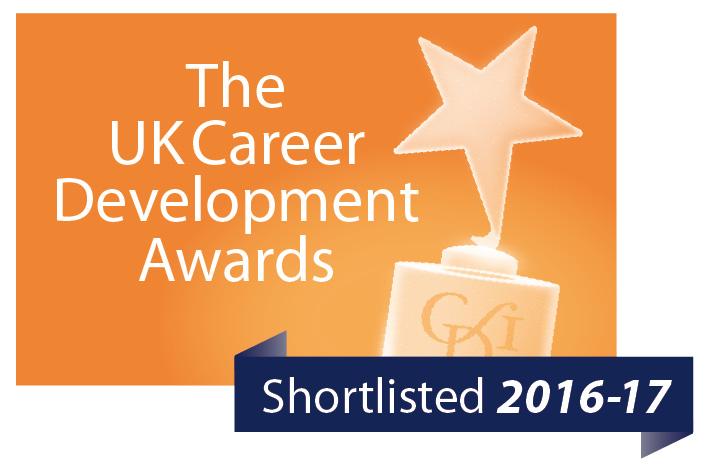 UK Careers Development Awards