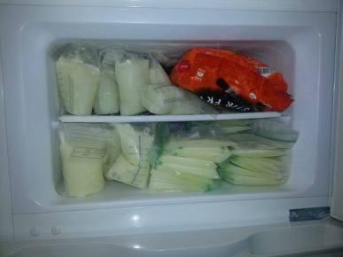 freezer-full
