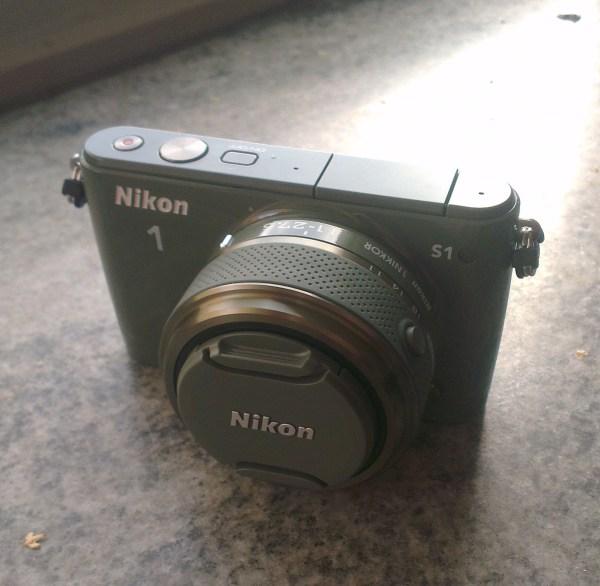 green_nikon_1