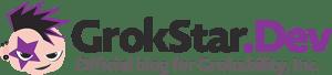 Grokstar.Dev - official blog of Grokability, Inc and Snipe-IT