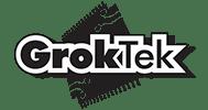 GrokTek, LLC Logo