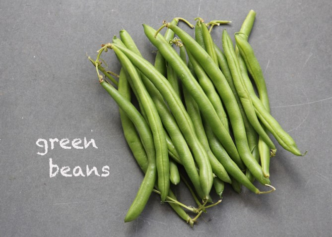 SFC_beans_green_labeled