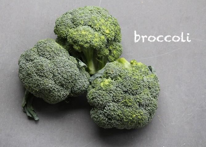 SFC_broccoli_labeled