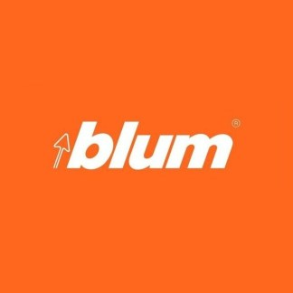 Blum kovanie