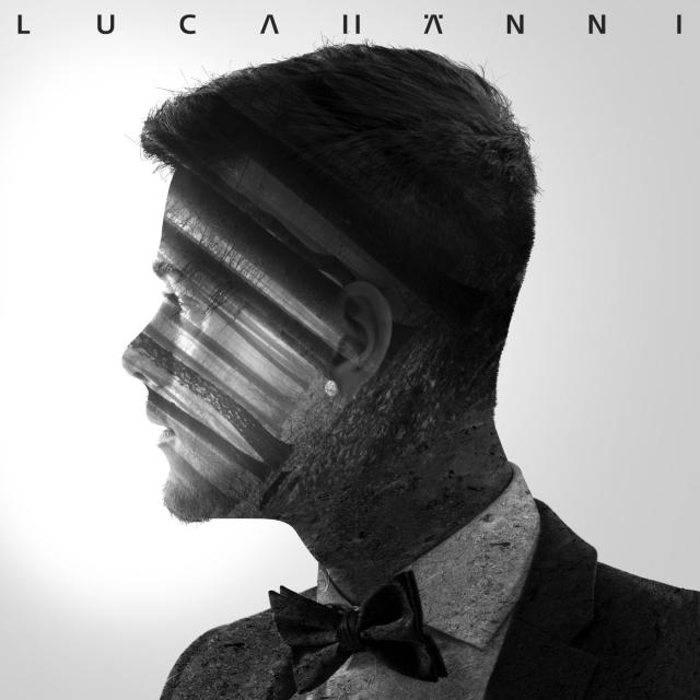 Luca Hänni