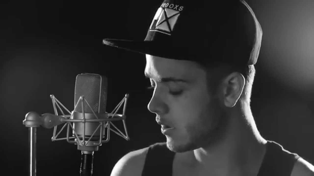 Luca Hänni Cover Song