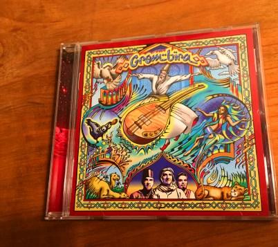 grombira-cd-a-kopie