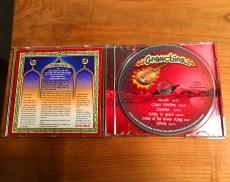 grombira-cd-b-kopie