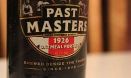 fuller-past-masters-oatmeal-porter