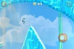 RaymanFiestaRun_Screen1