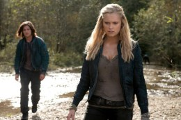The100_Screenshot_SerieTV4